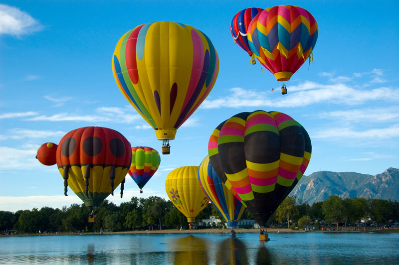 Colorado-Springs-Balloon-Festival