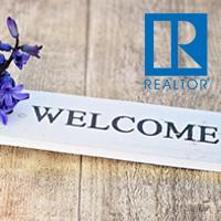 Realtors Welcome