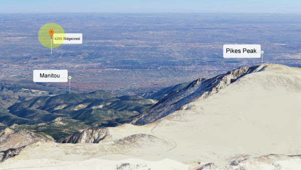 Google-Earth-Pikes-Peak-to-Ridgecrest-View